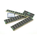 Picture for category DRAM MODULES
