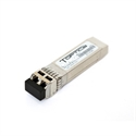 Picture of SFP-10GSRLC