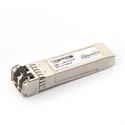Picture of SFP-1FEMLC-T