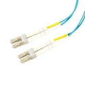 Picture of OM3 LC to LC Patch Cables