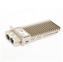 Picture of DWDM-X2-XXXX-80km