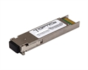 Picture of XFP-10G-DWDM