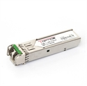 Picture of SFP-GE-LH70-SM1550-3