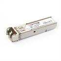 Picture of SFP-GE-LH70-SM1610-CW-3