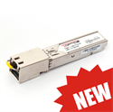 Picture of SFP-10G-T