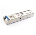 Picture of EX-SFP-GE10KT13R15