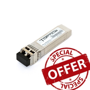 Picture of SFP-10G-SR