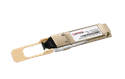 Picture of QSFP28-SR4