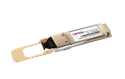Picture of QSFP28-SR4-100G