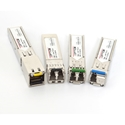 Picture of DWDM-XFP-32.68