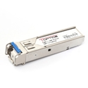 Picture of SFP-GIG-51CWD60