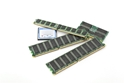 Picture of MEM1800-256CF
