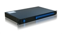 Picture of CW-MUX-81461LCXP-TOP
