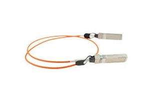 Picture of T Optics SFP-10G-AOC3M Compatible