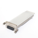 Picture of T Optics 10GBase-SR-XENPAK Compatible