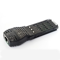 Picture of T Optics 221-0002-00 Compatible