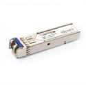 Picture of SFP-FE-LH40-SM1310