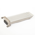 Picture of T Optics 10GBase-LR-XENPAK Compatible
