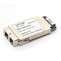 Picture of T Optics 130-0016-00 Compatible