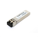 Picture of DS-SFP-FC8G-SW