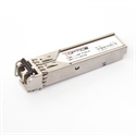 Picture of SFP-1G-SX