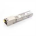 Picture of SFP-1G-T