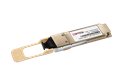Picture of T Optics QSFP-100G-SR4-S Compatible