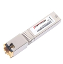 Picture of T Optics SFP-10G-T Compatible