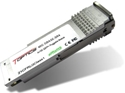 Picture of T Optics QSFPP-40GBASE-SR4 Compatible