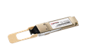 Picture of JNP-QSFP-100G-SR4