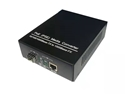 Picture of T Optics POE PSE Media Converter