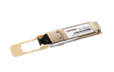 Picture of T Optics 40GB-ESR4-QSFP Compatible